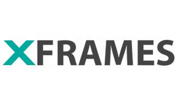 X-Frames