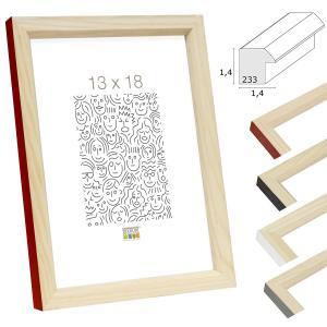 Holz-Bilderrahmen Deinze