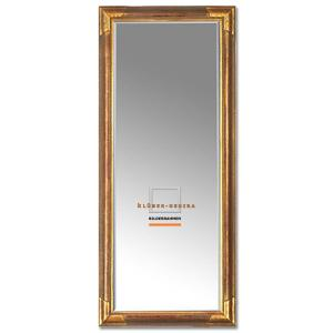 Spiegelrahmen - Wien