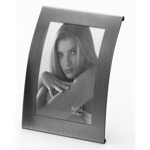 Portraitrahmen Nr. 821 - Platin