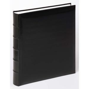 Buchalbum Classic zum Einkleben, 29x32 cm