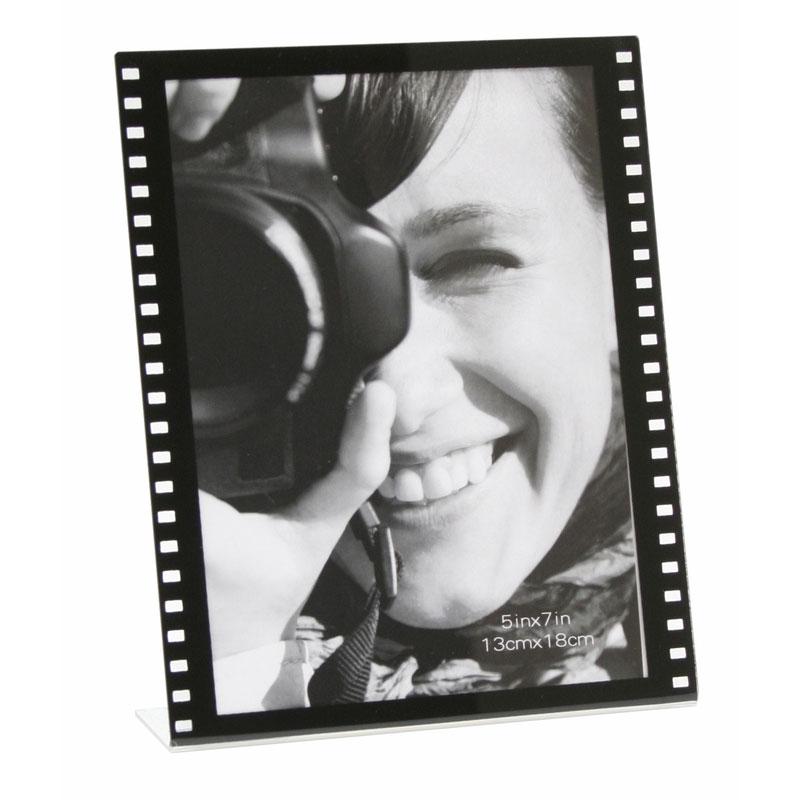 Foto-Bilderrahmen Film