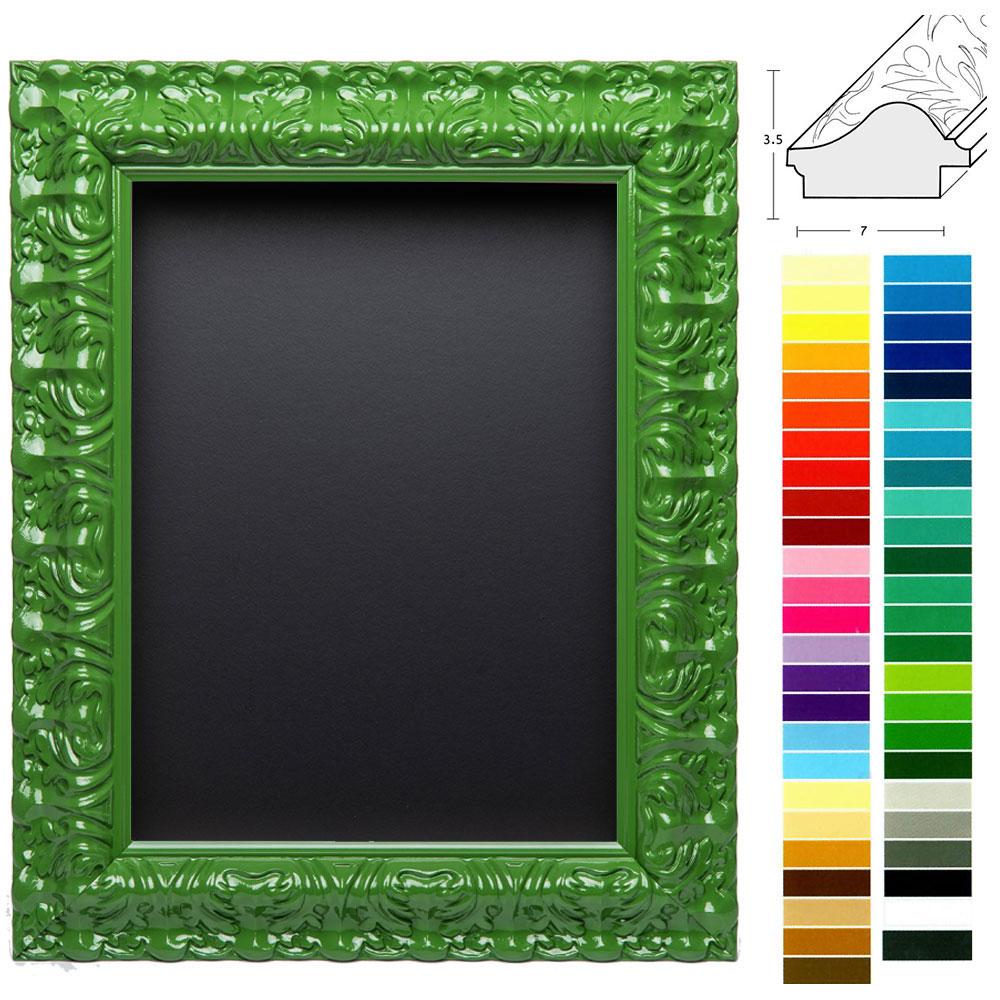 Objektrahmen Salamanca Color