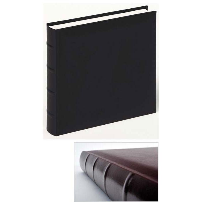 Buchalbum Classic zum Einkleben, 25x26 cm