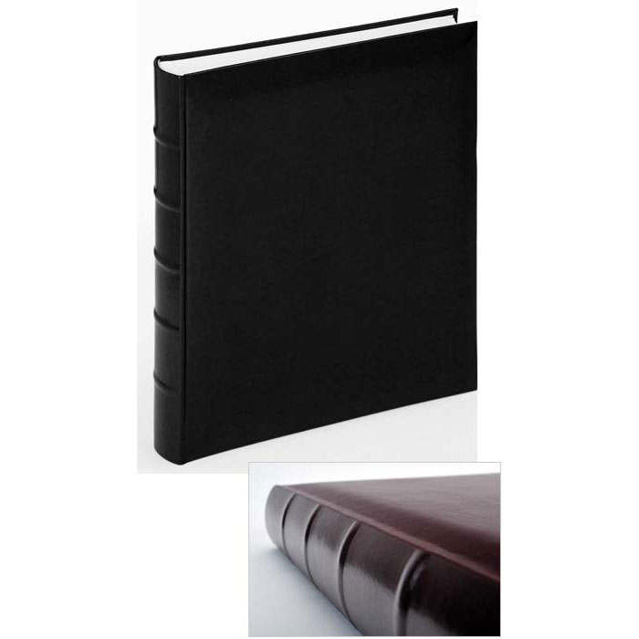 Buchalbum Classic zum Einkleben, 30x37 cm