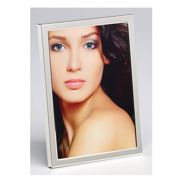 Portraitrahmen Ines