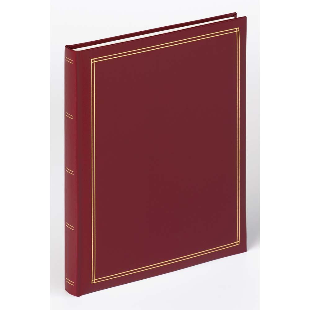Selbstklebealbum Monza, 30 Seiten