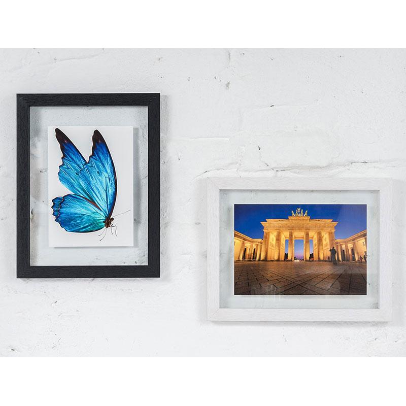 Großartig Glasrahmen In Der Nähe Von Mir Bilder - Bilderrahmen Ideen ...