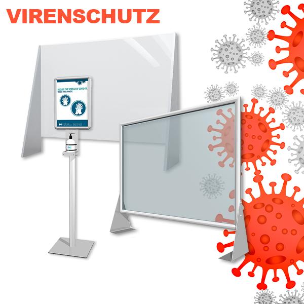 Virenschutz